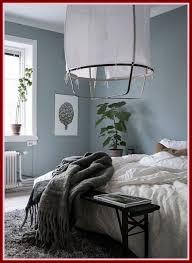 amazing kids bedroom ideas calm. Bedroom Colors Blue Gray Amazing Calm Color Ideas Grey Of Trend Kids