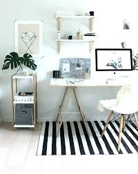 black and white office decor. Black White Office Decor Best Home Ideas On And Wall . Gold Styles Glam Feminine Industrial Style O