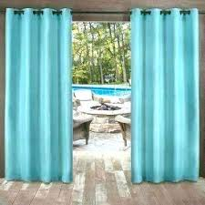 camping shower curtain outdoor shower curtain rod outdoor shower curtain shower curtains black outdoor shower curtain