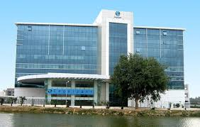 Cognizant New Jersey Cognizant Wins Suit Alleging Discrimination By Indian Supervisors