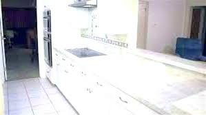 average cost quartz installed dreamy cute snapshot with medium image of d concrete countertops sleek