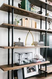 loft furniture ideas. a modern industrial brooklyn loft furniture ideas