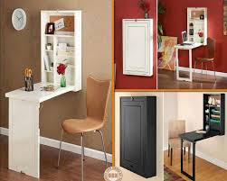 furniture saving space. hereu0027s a great idea for small apartment or granny flat where floor space is at saving furniturerooms furniture