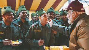 One Rank One Pension Defence Personnel Chart Pension Payback Nation News Issue Date Feb 18 2019
