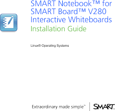 Haier V280 SMART Notebook For Board ...