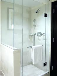 cleaning shower glass cool tips for cleaning shower doors large size of rummy glass doors spring cleaning shower glass