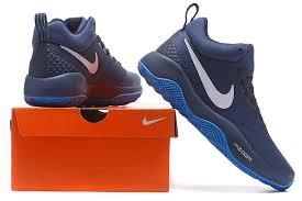 nike basketball shoes 2017. high quality nike hyperrev 2017 black dark blue white men\u0027s basketball shoes casual sneakers t