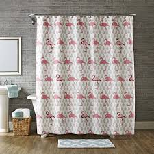Clearance Shower Curtains Crate And Barrel Bathroom Dillards ...
