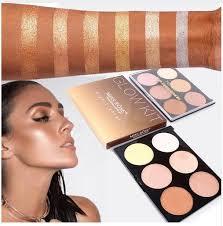 1 piece brighten glitter cosmetics bronzer highlight 12 colors makeup liquid highlighter waterproof eyes liner makeup usd 2 08 piece