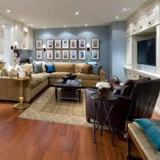 Ideas Sleeper Sofa And Bifold Mattress By Ashley Furniture