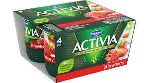 to the day to a range of gorgeously smooth yogurt drinks for when you re out on the go is it any wonder activia is the world s favourite dairy brand