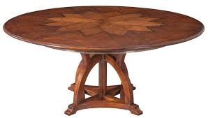 dining room various arts and crafts dining table rickety furniture on from enthralling arts and