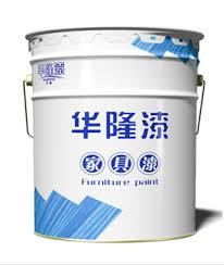 nc wood furniture paint. Hualong Transparency Nc Putty For Wood Furniture Paint F