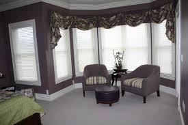 bedroom sitting area furniture  surripuinet