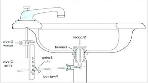 shower parts names shower faucet parts shower parts names extraordinary shower faucet parts names shower parts