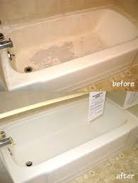 Image result for Is Bathtub Reglazing New Jersey Affordable?