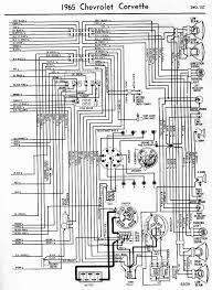 1965 chevy corvette wiring diagram wiring wiring diagram download