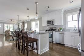 Renovated Kitchen East Atlanta Renovated Bungalow Now Just 499000