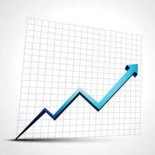 statistics assignment help spss assignment data analysis statistics assignment help