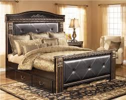 ashley traditional bedroom furniture. bedroom sets modern style ashley traditional furniture e