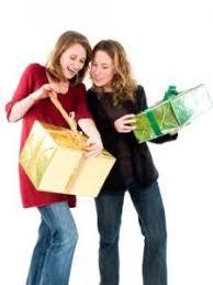 Best 25 Gift Exchange Ideas On Pinterest  Christmas Exchange Exchange Christmas Gifts