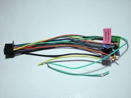 pioneer avic d3 wiring harness diagram pioneer avic d3 wiring harness diagram avic auto wiring diagram schematic on pioneer avic d3 wiring harness