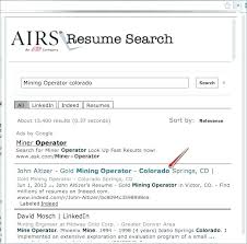 Resume Search Indeed Simple Find Resumes Free Classy Free Resume Searches Stepabout Free Resume