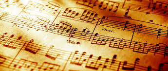 how much is old sheet music worth all flipsy