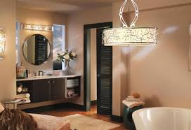 6 light bathroom vanity lighting fixture. Full Size Of Vanity:6 Light Bathroom Vanity Lighting Fixture Dreadful 6 M