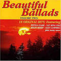 Vol. 2-Beautiful Ballads