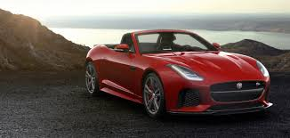 2018 jaguar f type convertible. fine jaguar on 2018 jaguar f type convertible j