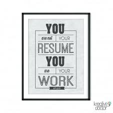 inspirational frames for office. Mesmerizing Zoom Minimalist Office Food Ideas For Halloween Party Inspirational Frames