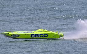 geico boat insurance quote raipurnews