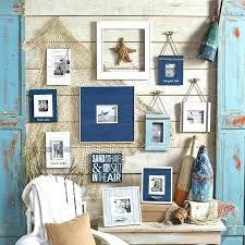 Coastal Decorating Accessories Adorable Nautical Decor Ideas Living Room Coastal Wall Decor Ideas Coastal