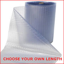 carpet protector. cheap plastic vinyl carpet protector heavy duty hallway runner 27 inches wide | ebay q