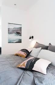 Schlafzimmer Einrichten Soriwritesde