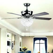 chandeliers fans lights chandelier fan light fancy ing fans with lights crystals crystal decorative kits