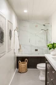 Bathroom Best Guest Bathroom Remodel Ideas On Pinterest Small