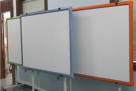 classroom whiteboard price. largr size infrared 32 ir touch smart board/interactive whiteboard/classroom writing board for classroom whiteboard price