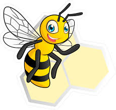 Bee Box Wraps Logo Decal