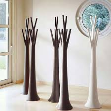 Modern Coat Rack Tree Fascinating Check Out The Deal On Bonaldo Tree Modern Coat Stand By Mario Mazzer