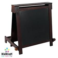 kidkraft easel desk 122 awesome filename kidkraft 62020 3jpg filename kidkraft 62020 3jpg small size