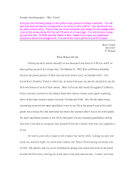 cover letter examples of biographical essays examples of cover letter example of autobiographical essay autobiography exampleexamples of biographical essays extra medium size