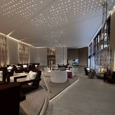 best 25 commercial lighting fixtures ideas on design led recessed lighting and creative lights