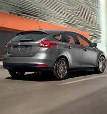 2018 ford focus hatchback. modren focus 2018 focus sel hatchback in magnetic for ford focus hatchback