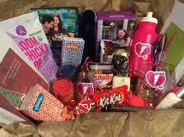 breakup box customizable care packages to help heal a broken heart breakupbox me