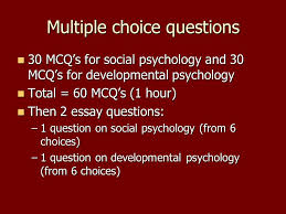 csad revision ppt  2 multiple choice questions