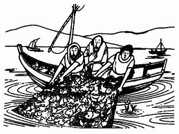 Small Picture Fisherman 14 Jobs Printable coloring pages