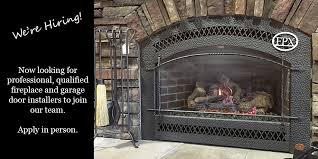 please take a look around the site and feel free to contact our team with any questions you may have we are here to assist with all of your fireplace