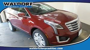 2018 cadillac xt5 premium luxury. plain premium 2018 cadillac xt5 premium luxury fwd waldorf md  alexandria va clinton  fort washington maryland 1gyknersxjz146151 inside cadillac xt5 premium luxury